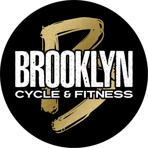 Brooklyn Cycle & Fitness